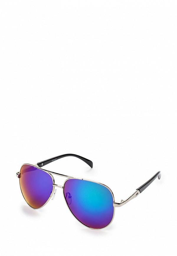 Женские солнцезащитные очки Vitacci (Витачи) H18