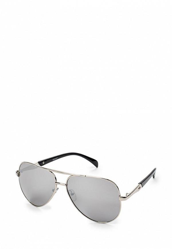 Женские солнцезащитные очки Vitacci (Витачи) H19