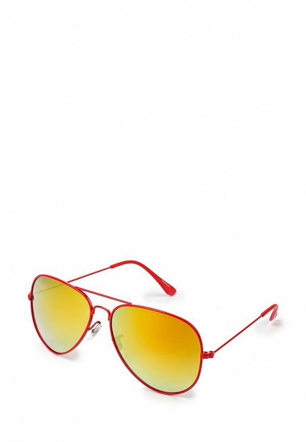 Очки солнцезащитные Vitacci H38