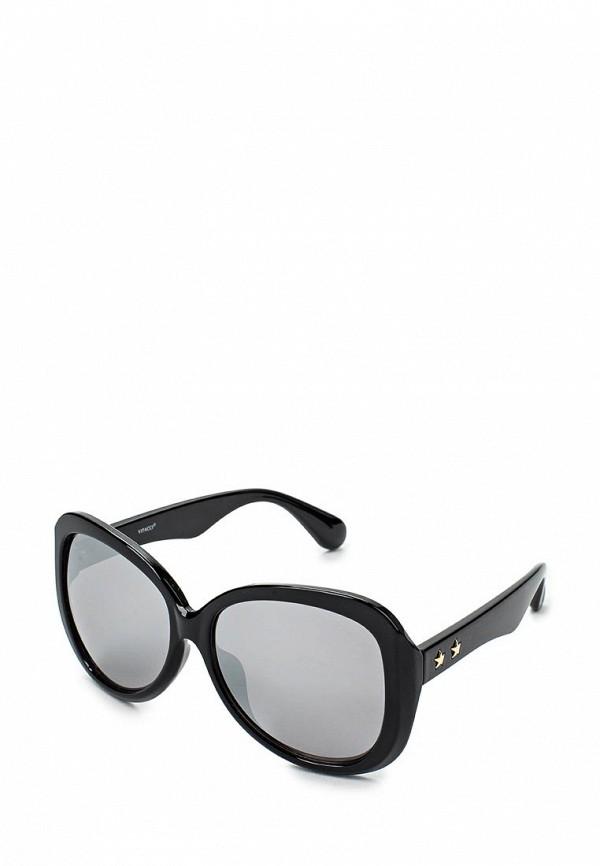 Женские солнцезащитные очки Vitacci (Витачи) O148