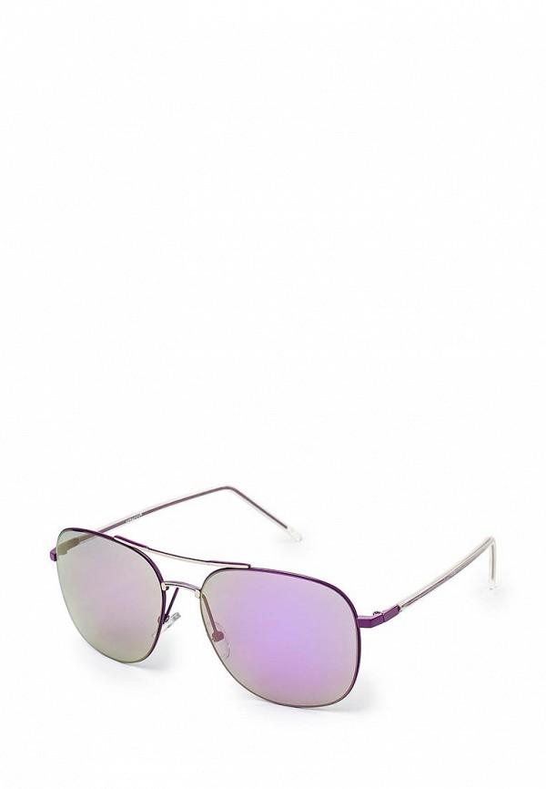 Женские солнцезащитные очки Vitacci (Витачи) O174