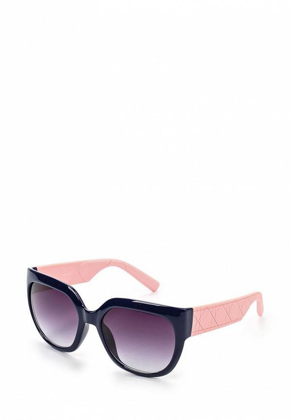 Женские солнцезащитные очки Vitacci (Витачи) H106