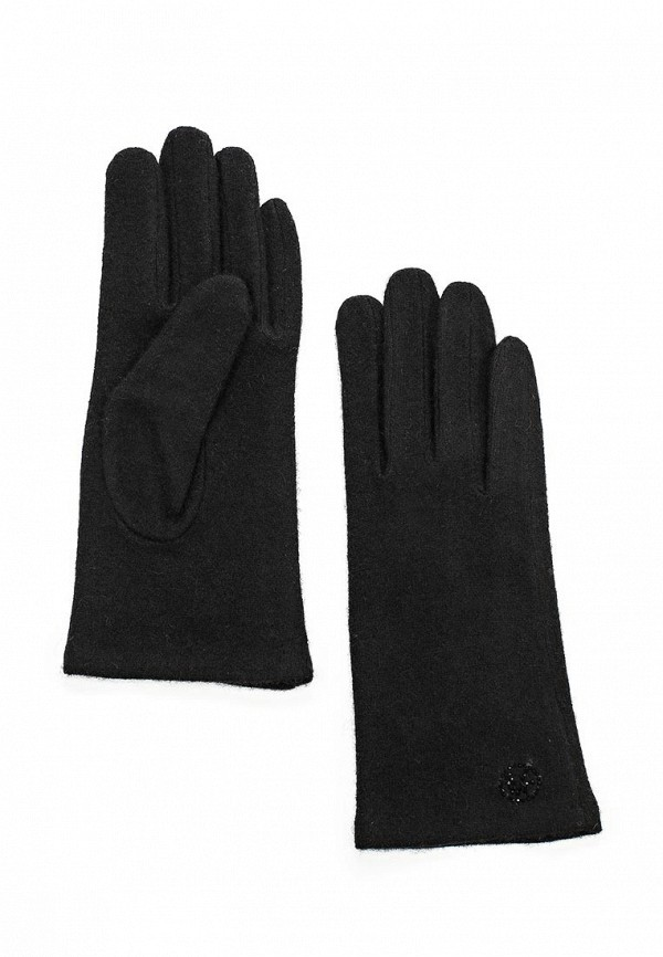 Женские перчатки Vitacci (Витачи) ZF001
