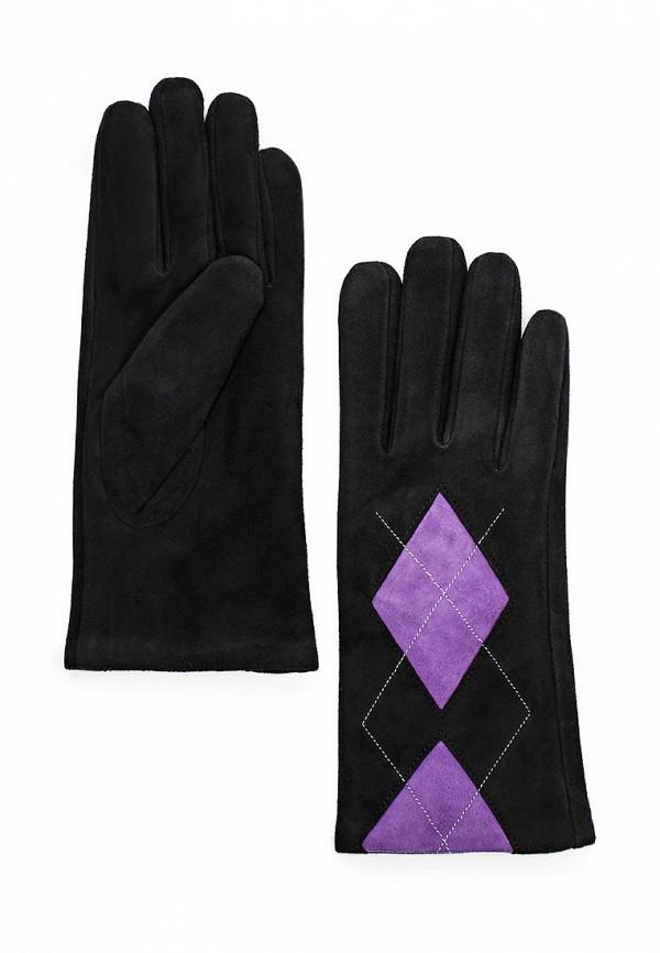 Женские перчатки Vitacci (Витачи) ZF005