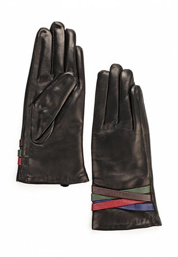Женские перчатки Vitacci (Витачи) ZF007