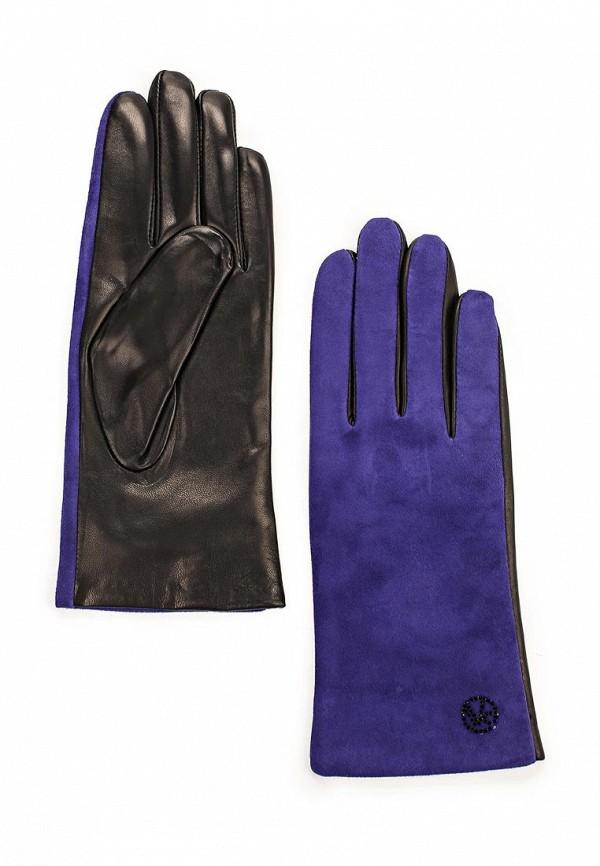 Женские перчатки Vitacci (Витачи) ZF016