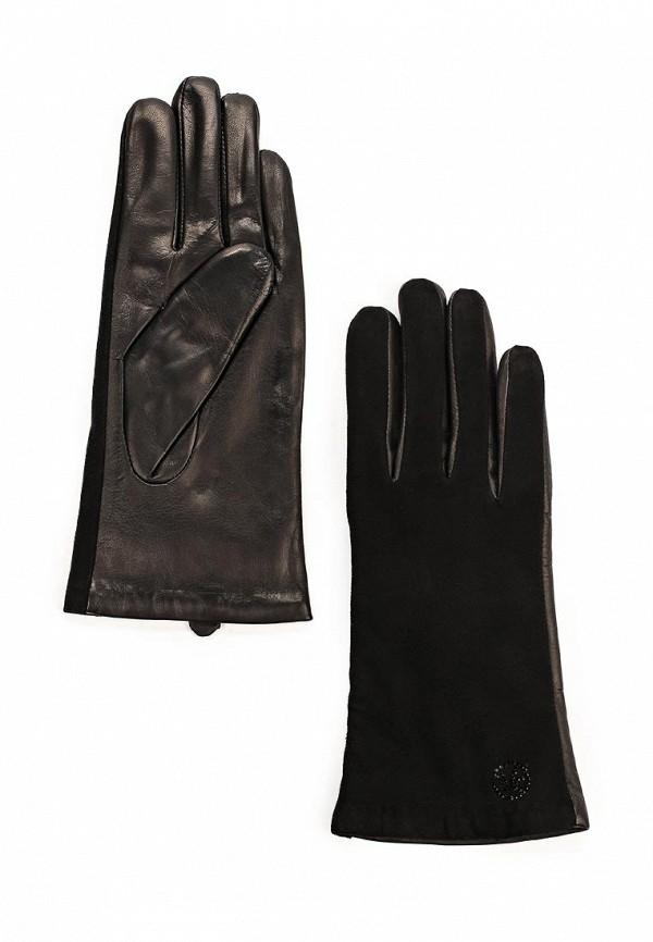 Женские перчатки Vitacci (Витачи) ZF017