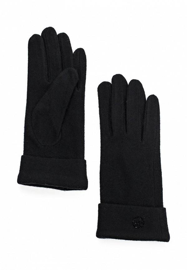 Женские перчатки Vitacci (Витачи) ZF020