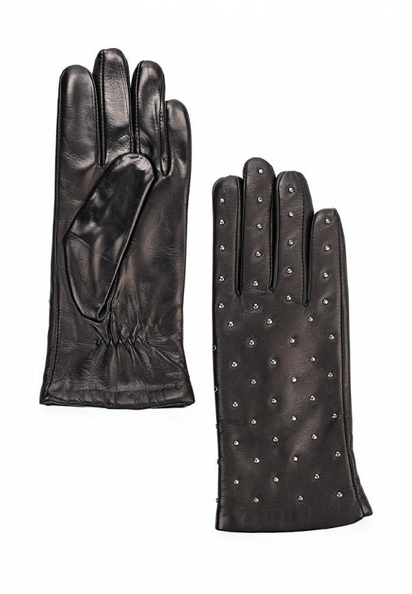 Женские перчатки Vitacci (Витачи) ZF023