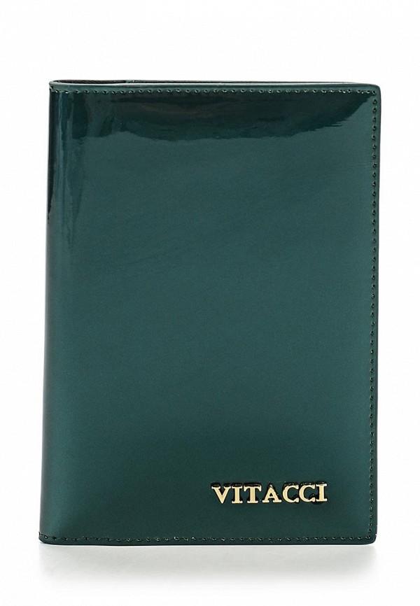 Обложка для документов Vitacci HS032