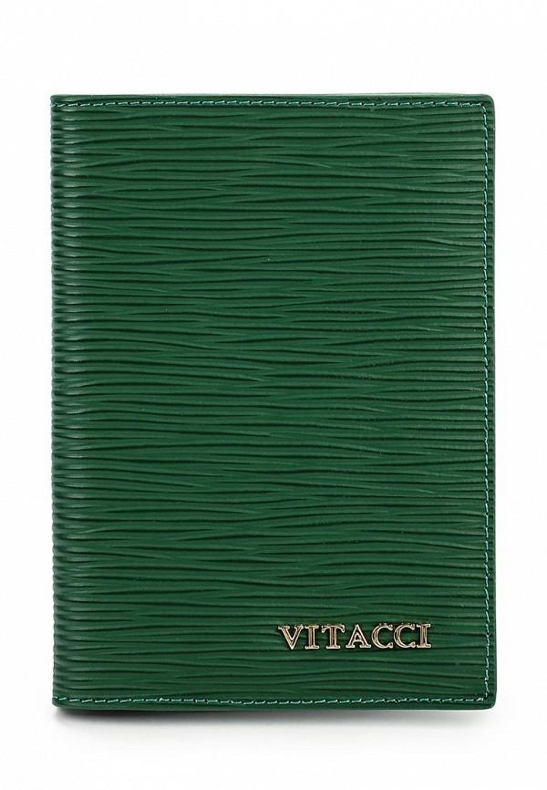 Обложка для документов Vitacci HS039