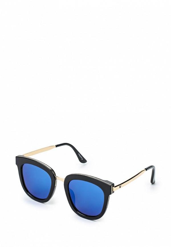 Женские солнцезащитные очки Vitacci (Витачи) SG1001