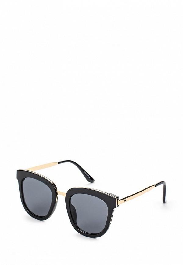Женские солнцезащитные очки Vitacci (Витачи) SG1003