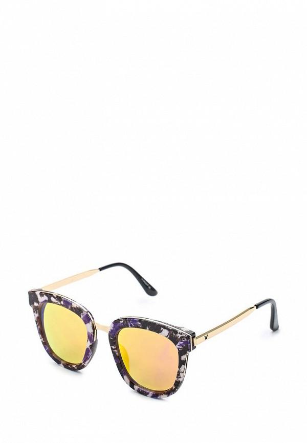 Очки солнцезащитные Vitacci SG1004