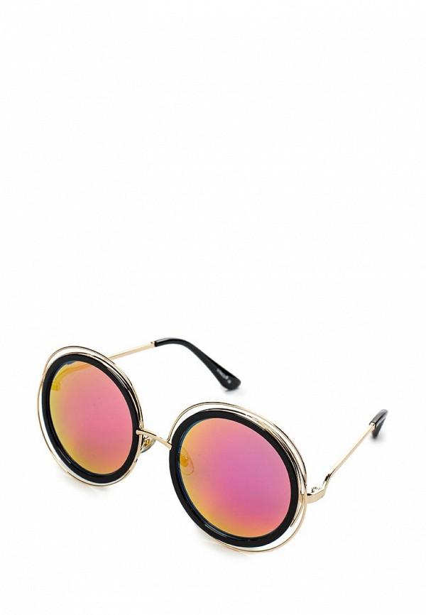 Женские солнцезащитные очки Vitacci (Витачи) SG1006