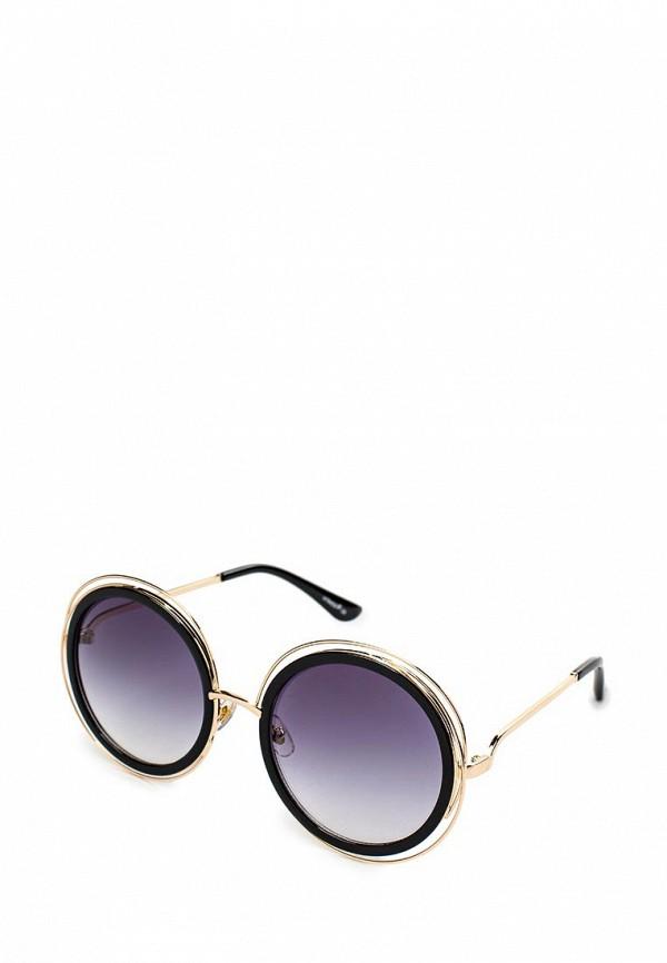 Женские солнцезащитные очки Vitacci (Витачи) SG1007