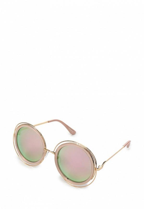 Женские солнцезащитные очки Vitacci (Витачи) SG1008