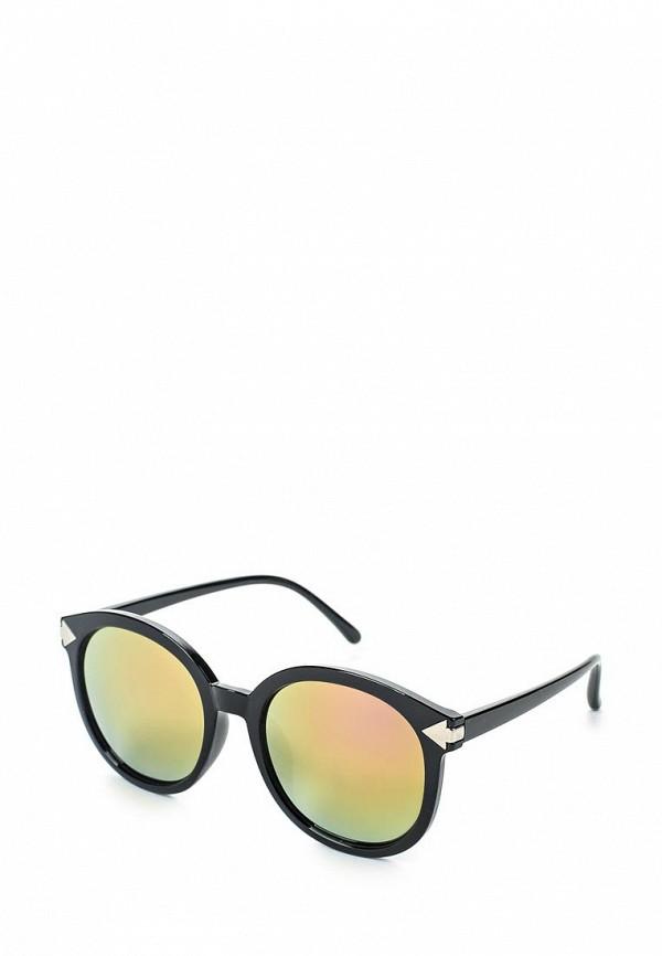 Женские солнцезащитные очки Vitacci (Витачи) SG1019