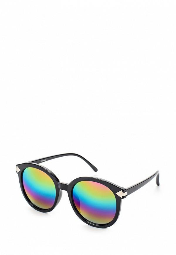 Женские солнцезащитные очки Vitacci (Витачи) SG1020