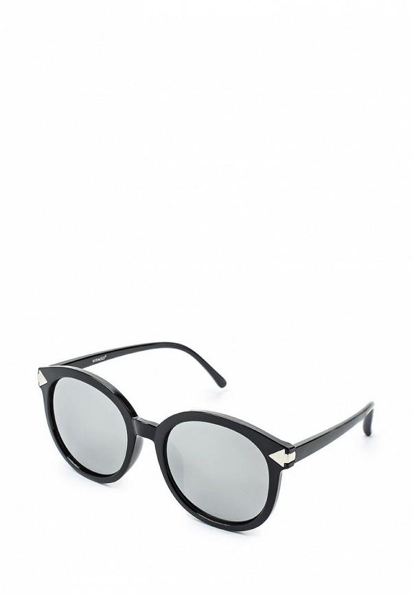 Женские солнцезащитные очки Vitacci (Витачи) SG1021