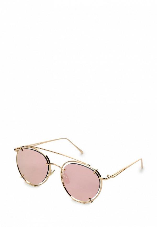 Женские солнцезащитные очки Vitacci (Витачи) SG1023