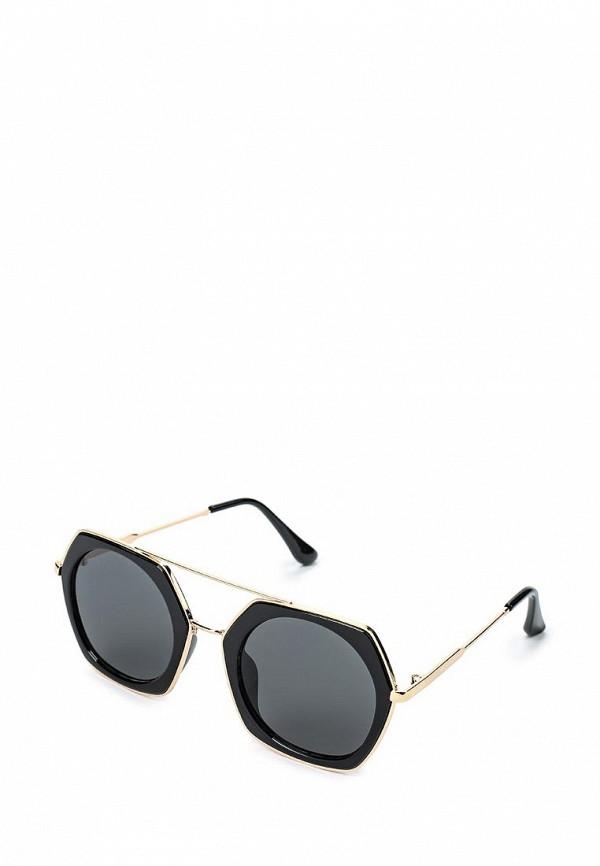 Женские солнцезащитные очки Vitacci (Витачи) SG1025