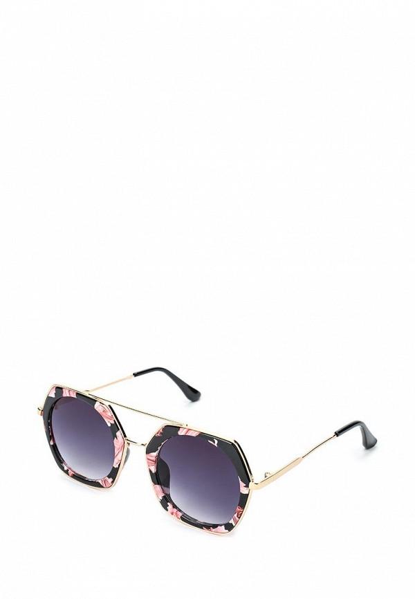 Женские солнцезащитные очки Vitacci (Витачи) SG1026