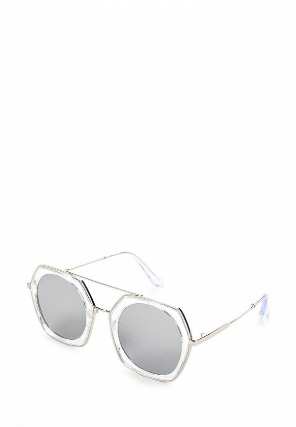 Женские солнцезащитные очки Vitacci (Витачи) SG1027
