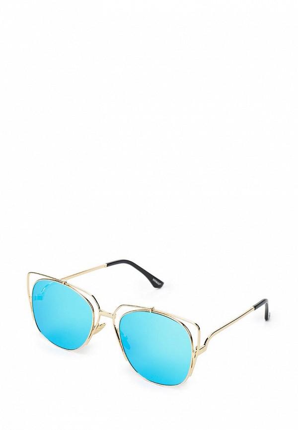 Женские солнцезащитные очки Vitacci (Витачи) SG1029