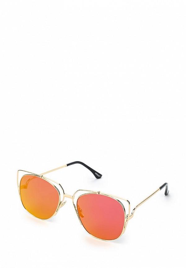 Очки солнцезащитные Vitacci SG1031
