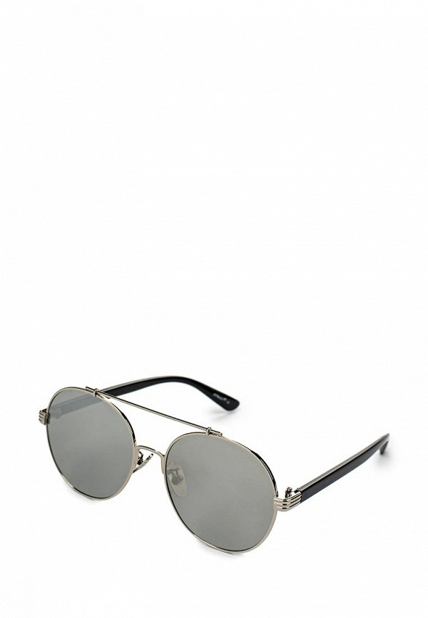 Женские солнцезащитные очки Vitacci (Витачи) SG1033