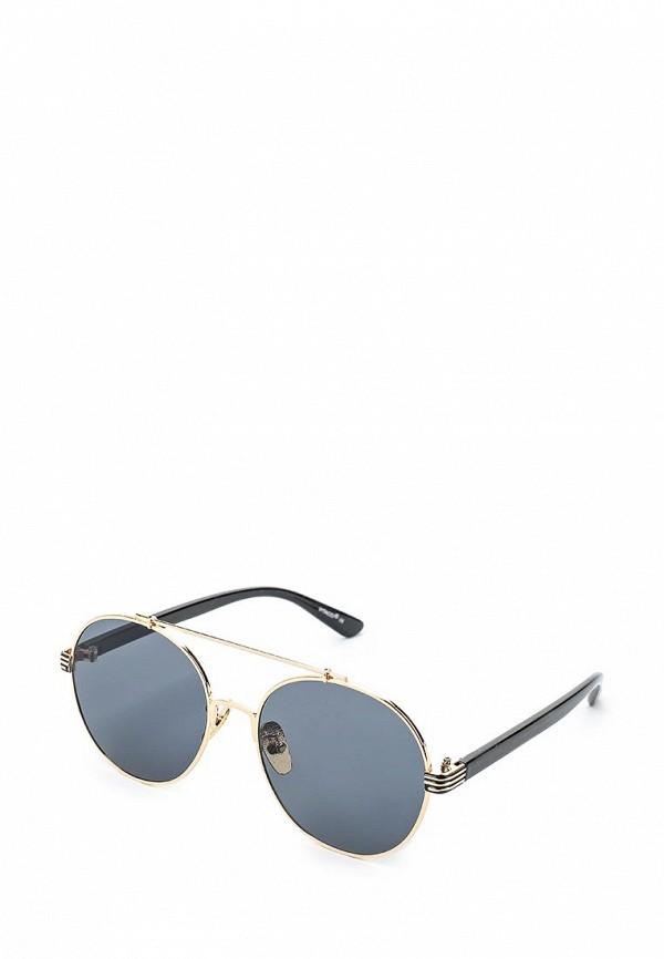 Женские солнцезащитные очки Vitacci (Витачи) SG1034