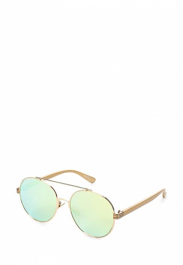 Женские солнцезащитные очки Vitacci (Витачи) SG1035