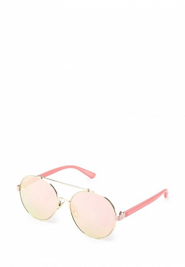 Женские солнцезащитные очки Vitacci (Витачи) SG1037