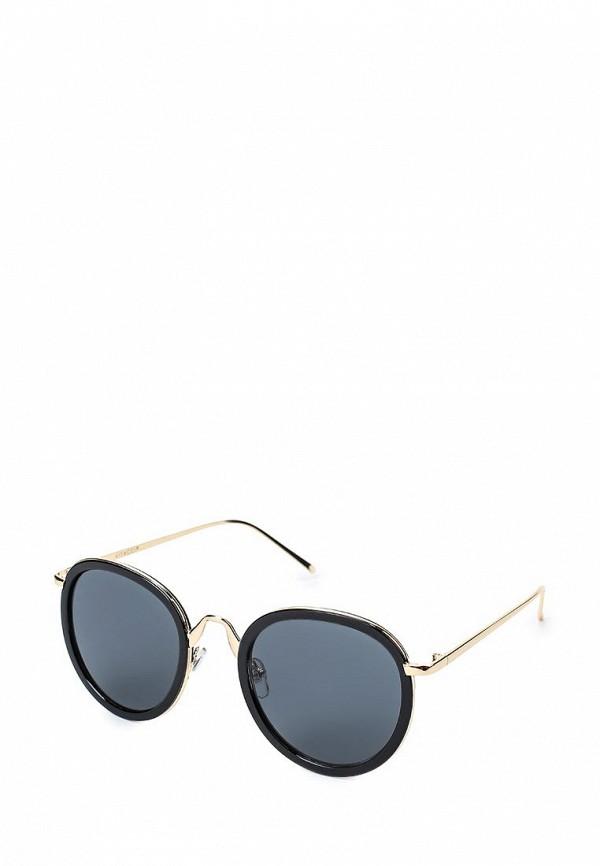 Женские солнцезащитные очки Vitacci (Витачи) SG1040