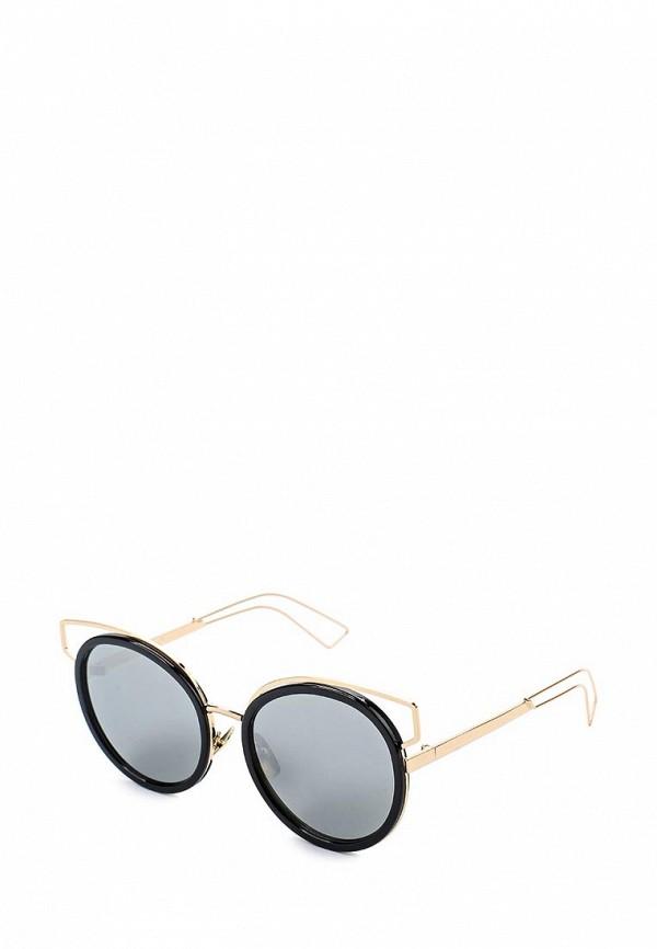 Женские солнцезащитные очки Vitacci (Витачи) SG1043