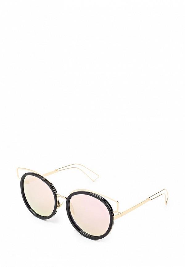 Женские солнцезащитные очки Vitacci (Витачи) SG1044