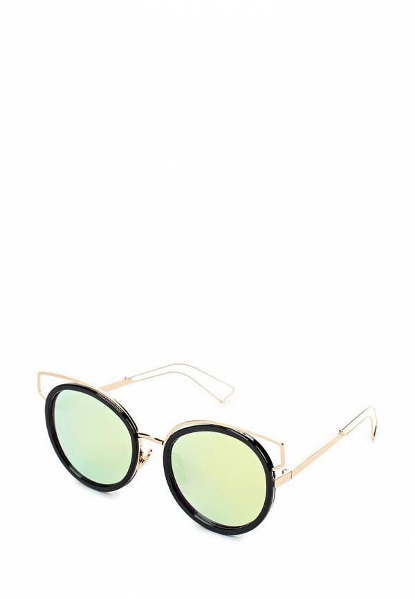 Женские солнцезащитные очки Vitacci (Витачи) SG1045