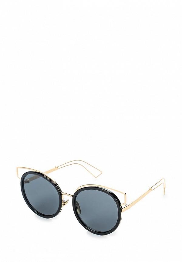 Женские солнцезащитные очки Vitacci (Витачи) SG1046