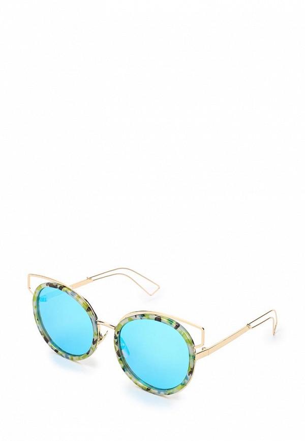 Женские солнцезащитные очки Vitacci (Витачи) SG1048