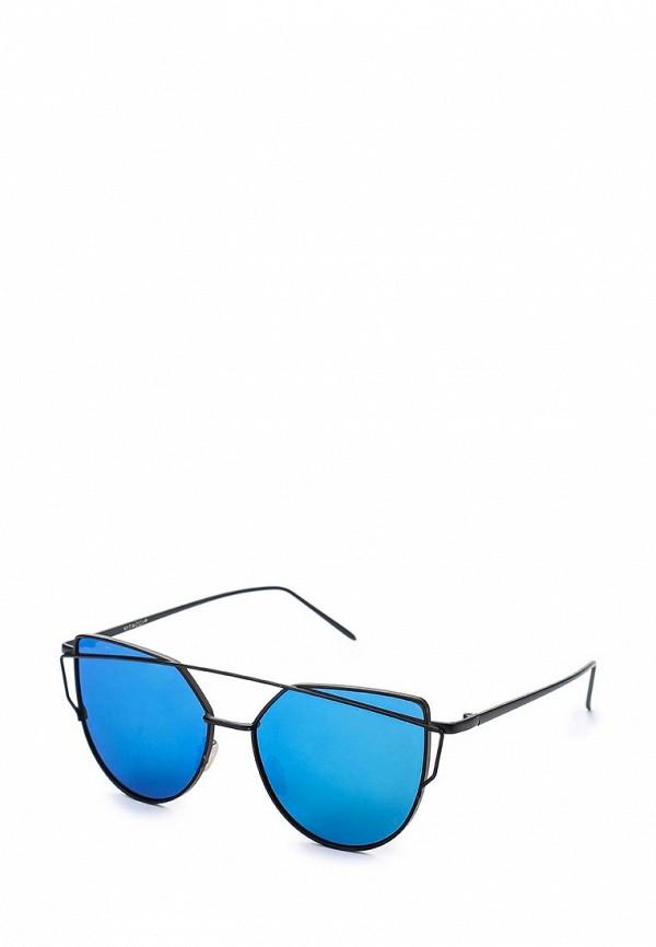 Женские солнцезащитные очки Vitacci (Витачи) SG1062