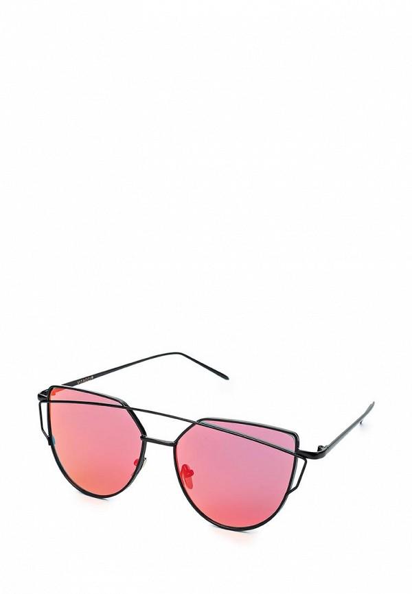 Женские солнцезащитные очки Vitacci (Витачи) SG1063