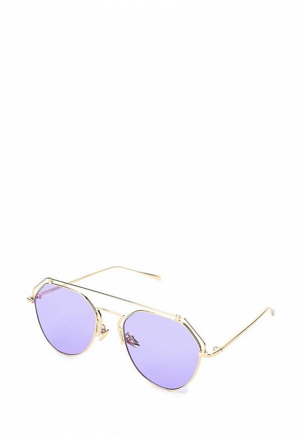 Женские солнцезащитные очки Vitacci (Витачи) SG1066