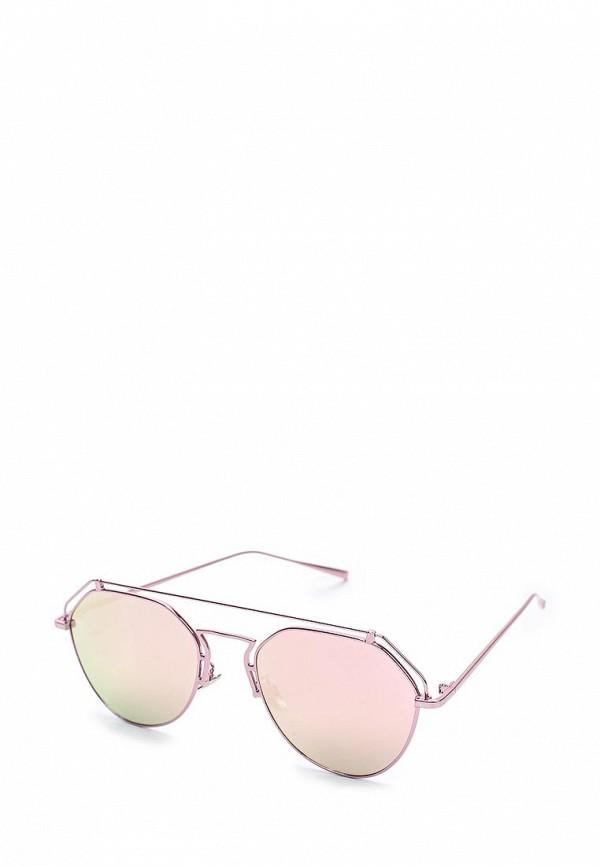 Женские солнцезащитные очки Vitacci (Витачи) SG1068