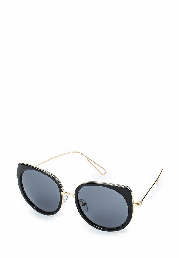 Женские солнцезащитные очки Vitacci (Витачи) SG1069
