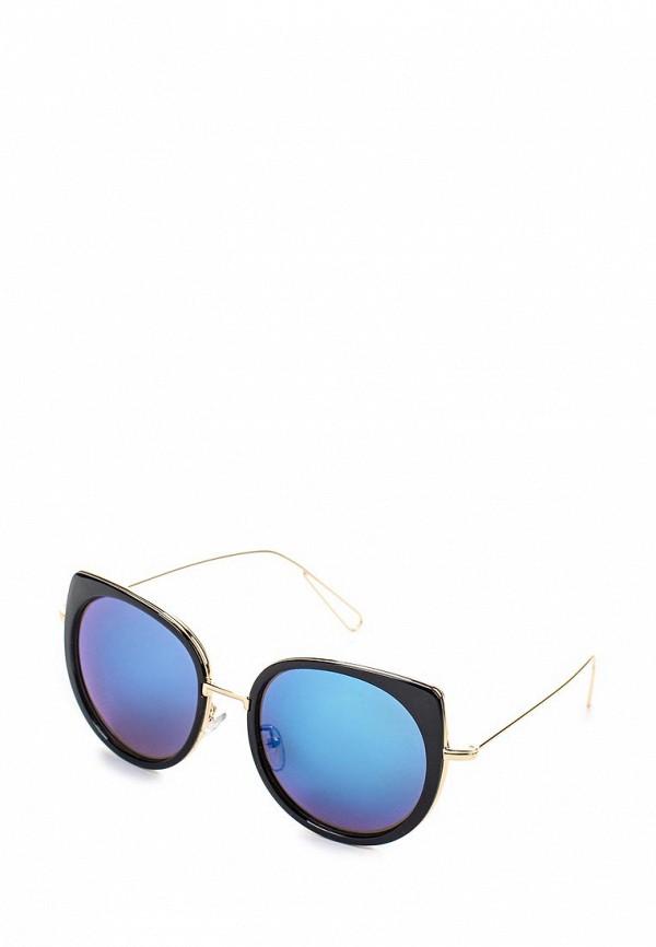 Женские солнцезащитные очки Vitacci (Витачи) SG1070