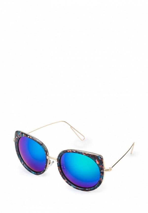 Очки солнцезащитные Vitacci SG1072
