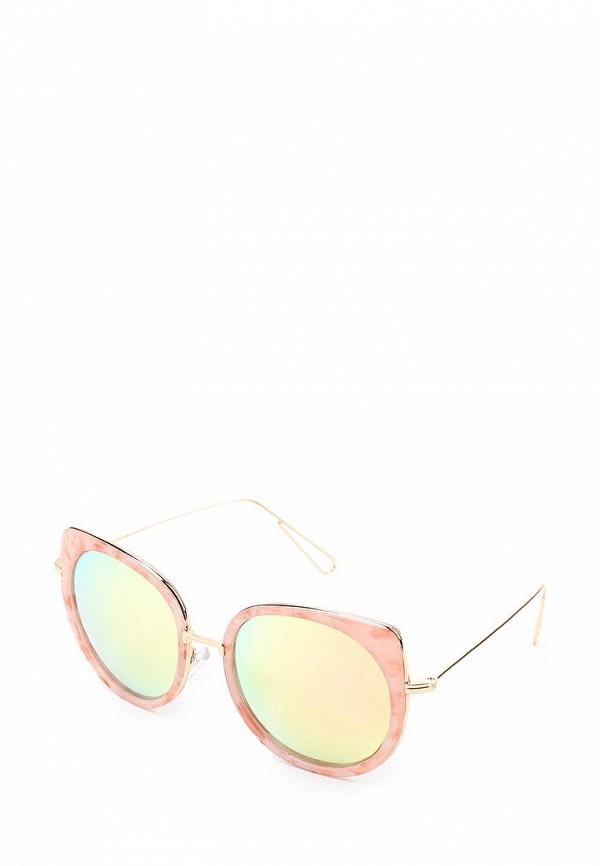 Женские солнцезащитные очки Vitacci (Витачи) SG1073