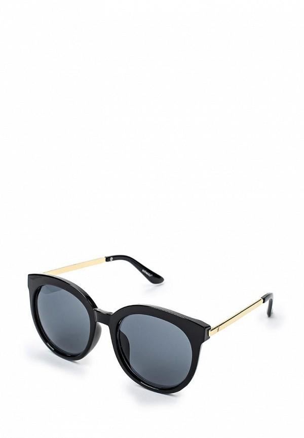 Женские солнцезащитные очки Vitacci (Витачи) SG1079