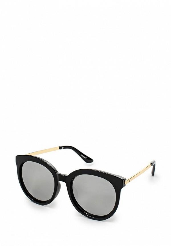 Женские солнцезащитные очки Vitacci (Витачи) SG1081